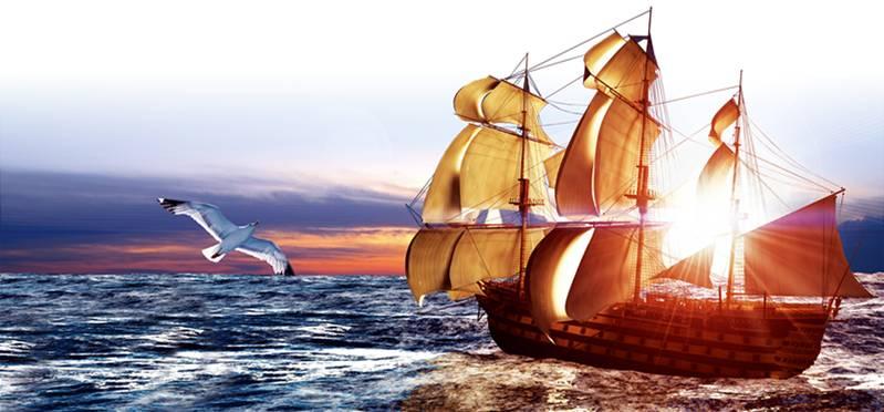 不见不散,帆船,西昌,国际 岸上跑西马 ——20艘帆船集结完毕 11月5日将扬. 9a8cd2f99cb7302f6c44b57204b67daa.jpg