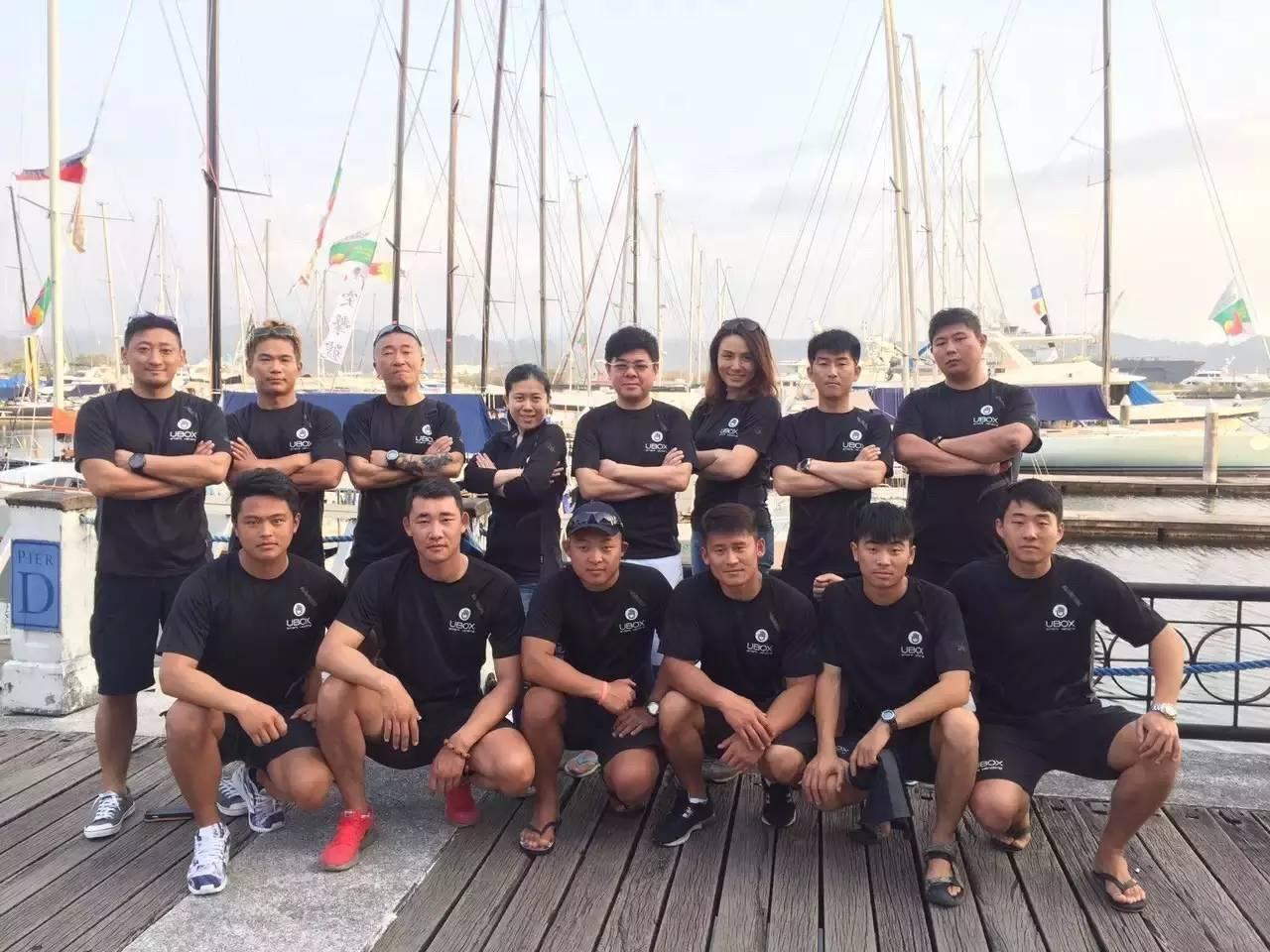 不见不散,帆船,西昌,国际 岸上跑西马 ——20艘帆船集结完毕 11月5日将扬. 2e2231b3d8591af05a5504d892b73d4c.jpg