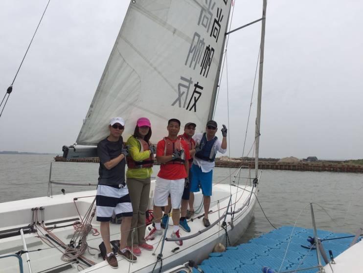 不见不散,帆船,西昌,国际 岸上跑西马 ——20艘帆船集结完毕 11月5日将扬. ecee6f6c3280f829919569ec85218135.jpg
