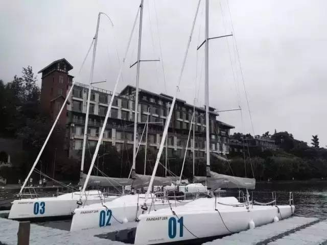 川西高原用帆船约你秋天去邛海撒个欢吧! 79b2f7d422660f1a4b73dbb5108620e7.jpg