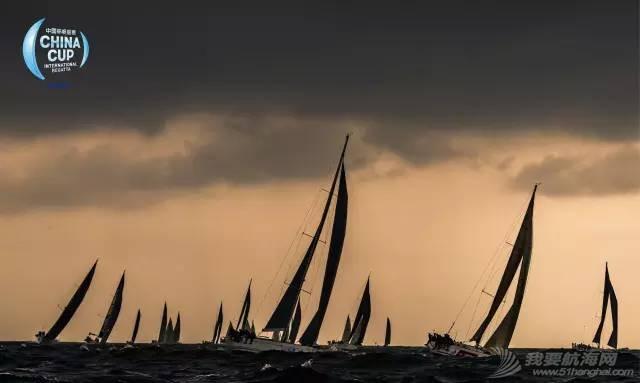 他们不是孤胆英雄,只是命中注定属于大海和帆船 147105a05f13234eea42b266b23caf2a.jpg
