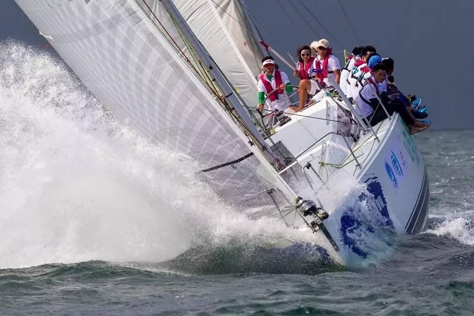 一场美好的帆船赛应该是怎样的? 1df31128d91c53c3b99b9da2e2b1911a.jpg