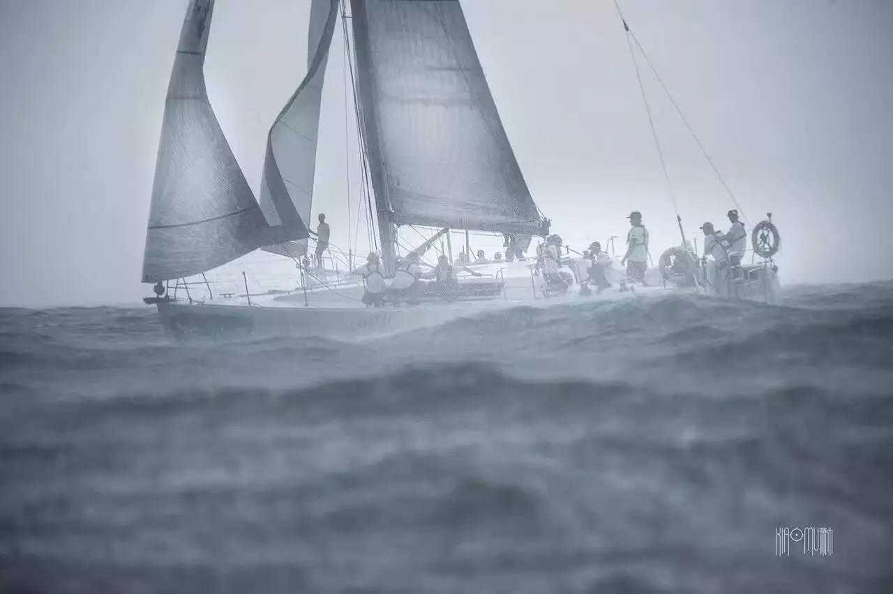 一场美好的帆船赛应该是怎样的? 5d9f11ce9f307f00ab82a7c29c1727e0.jpg