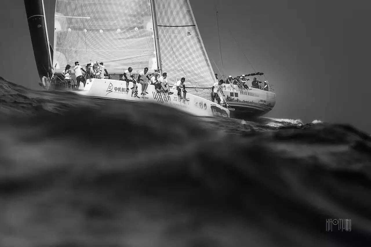 一场美好的帆船赛应该是怎样的? 3351a8f086f13d6f2e4bee0686b615af.jpg