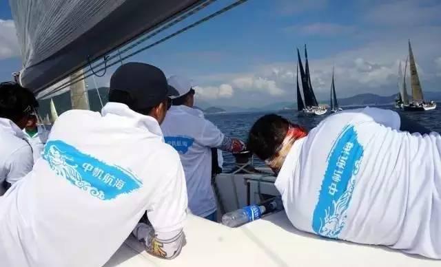 一场美好的帆船赛应该是怎样的? 65ed9259456d3738369a037030a38bda.jpg
