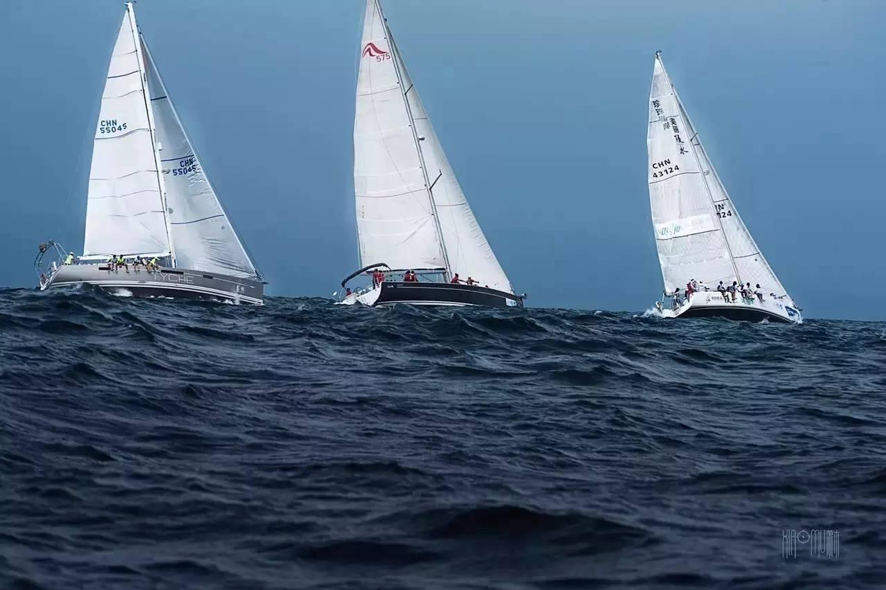 一场美好的帆船赛应该是怎样的? 310a9a1e7466867cc30a6f99c3c5c8cd.jpg