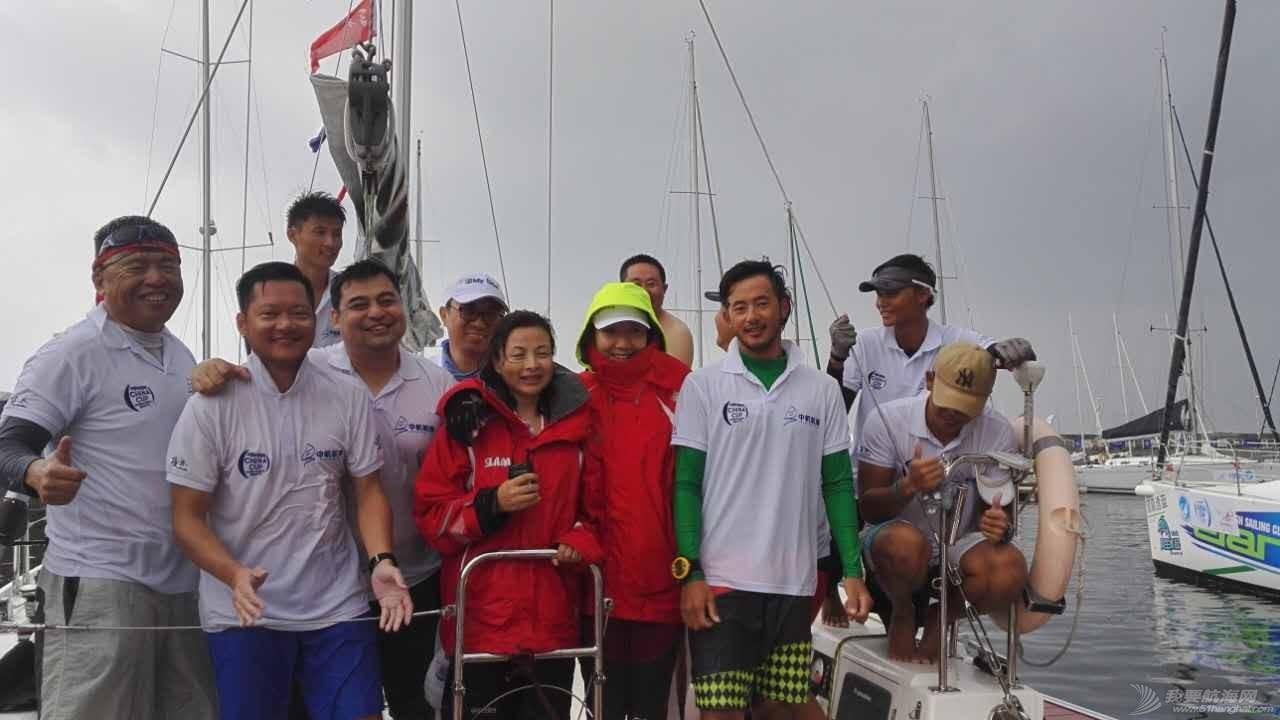 一场美好的帆船赛应该是怎样的? 95ada8e821e3af32f35589ed62cec9a2.jpg