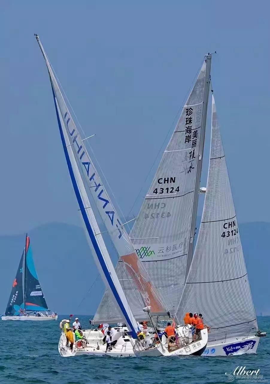 一场美好的帆船赛应该是怎样的? 32db05c916917067c799aabd0246946c.jpg