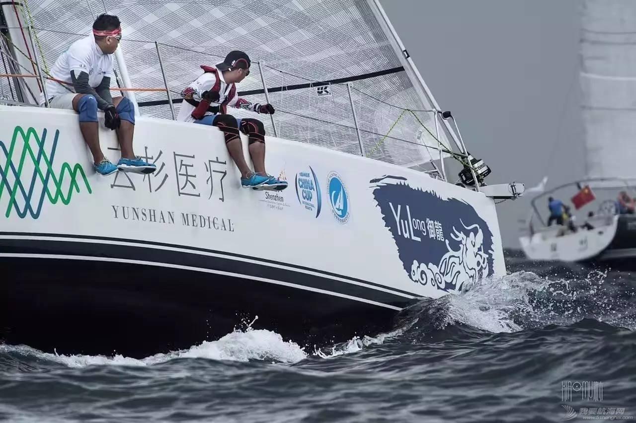 一场美好的帆船赛应该是怎样的? 4fee32200f1473dd346820beabe4de2b.jpg