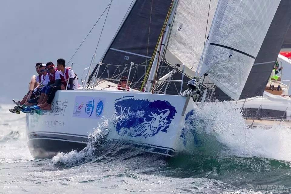 一场美好的帆船赛应该是怎样的? fe38c595c162d3fe7e16609417722230.jpg