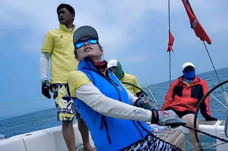一场美好的帆船赛应该是怎样的? 0bff4701b27a0bad818557cc6da96d44.jpg