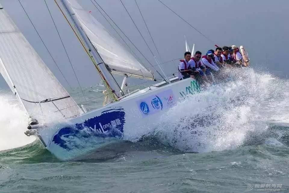 一场美好的帆船赛应该是怎样的? e41e5fc34847ef48a0afc9a6ce041375.jpg