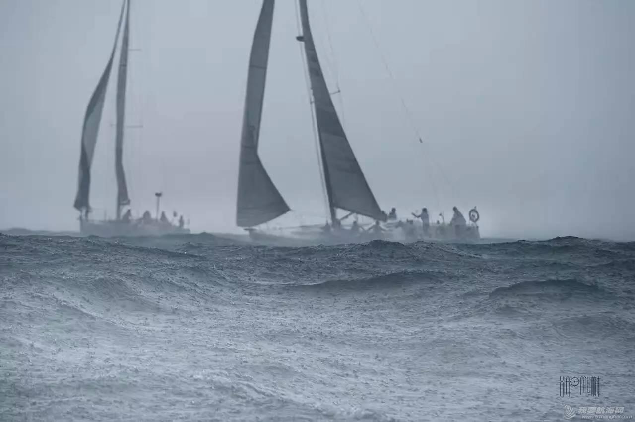 一场美好的帆船赛应该是怎样的? a12555b7194707f28e464beda3f5bac5.jpg