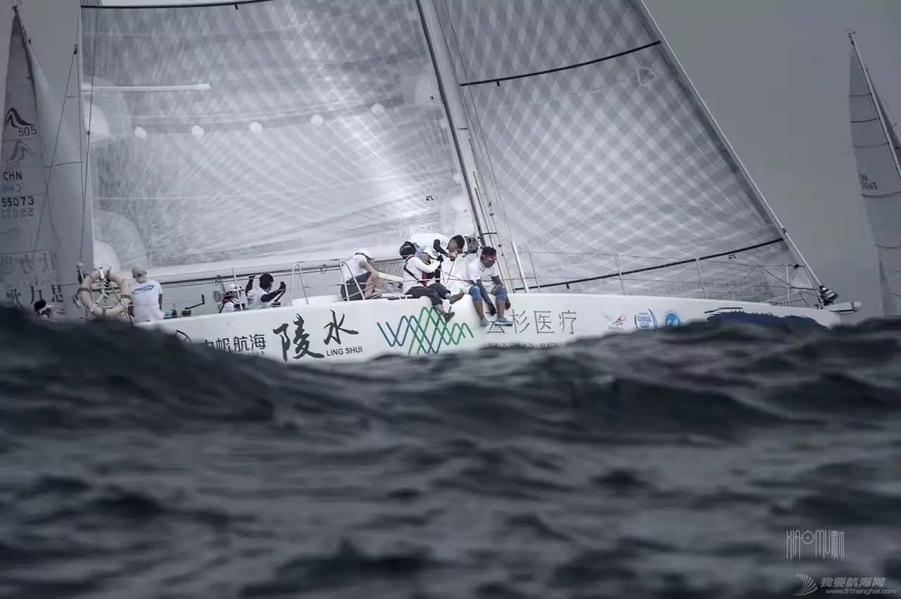 一场美好的帆船赛应该是怎样的? 4fee01d4c0eccf6787d87f38e712be80.jpg