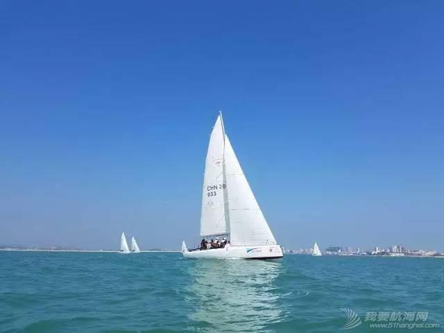 【2016年红海湾全国帆船帆板比赛】魅力红海湾,燃情逐梦航 303f0bd0e8655b125278b1eb503e1764.jpg