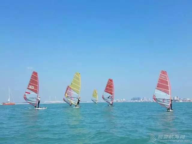 【2016年红海湾全国帆船帆板比赛】魅力红海湾,燃情逐梦航 52eeb3aad991c2a4819d9765d642379a.jpg