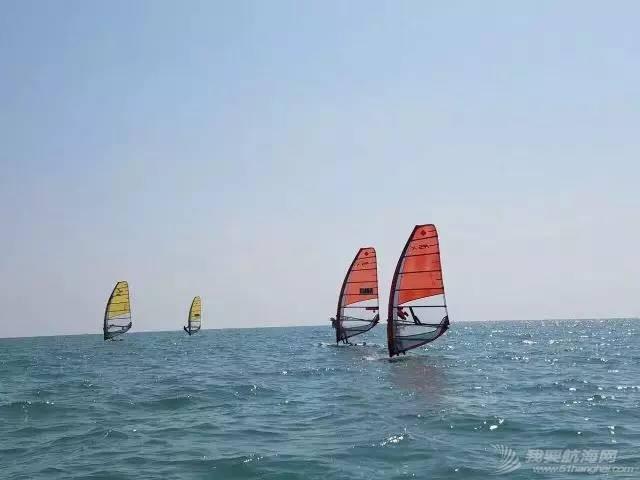 【2016年红海湾全国帆船帆板比赛】魅力红海湾,燃情逐梦航 90037528c487ec76009660de99592294.jpg
