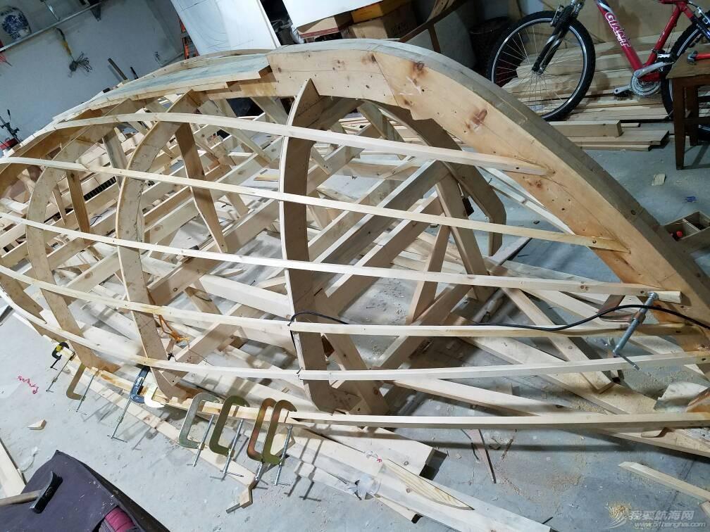 自己造19尺帆船之五 211151o4fujij2miu2ui12.jpg