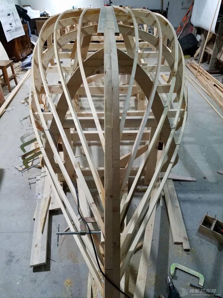 自己造19尺帆船之五 211151y956b079990494gg.jpg