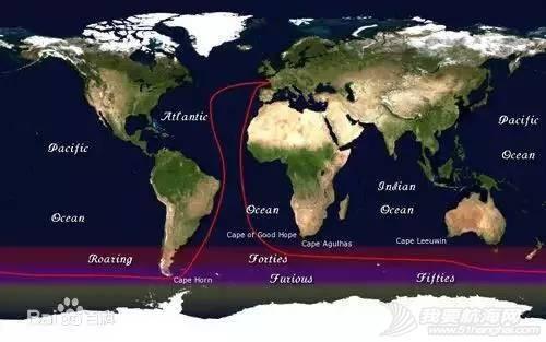 行业资讯丨航海界的珠峰—旺代环球帆船赛今日启航 1e90d9f7b6865f7fdfc75aee4a0d8b99.jpg