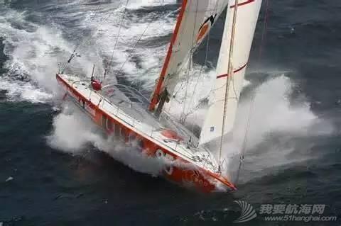 行业资讯丨航海界的珠峰—旺代环球帆船赛今日启航 a16502fa155fbe38ab15f4910fb11109.jpg