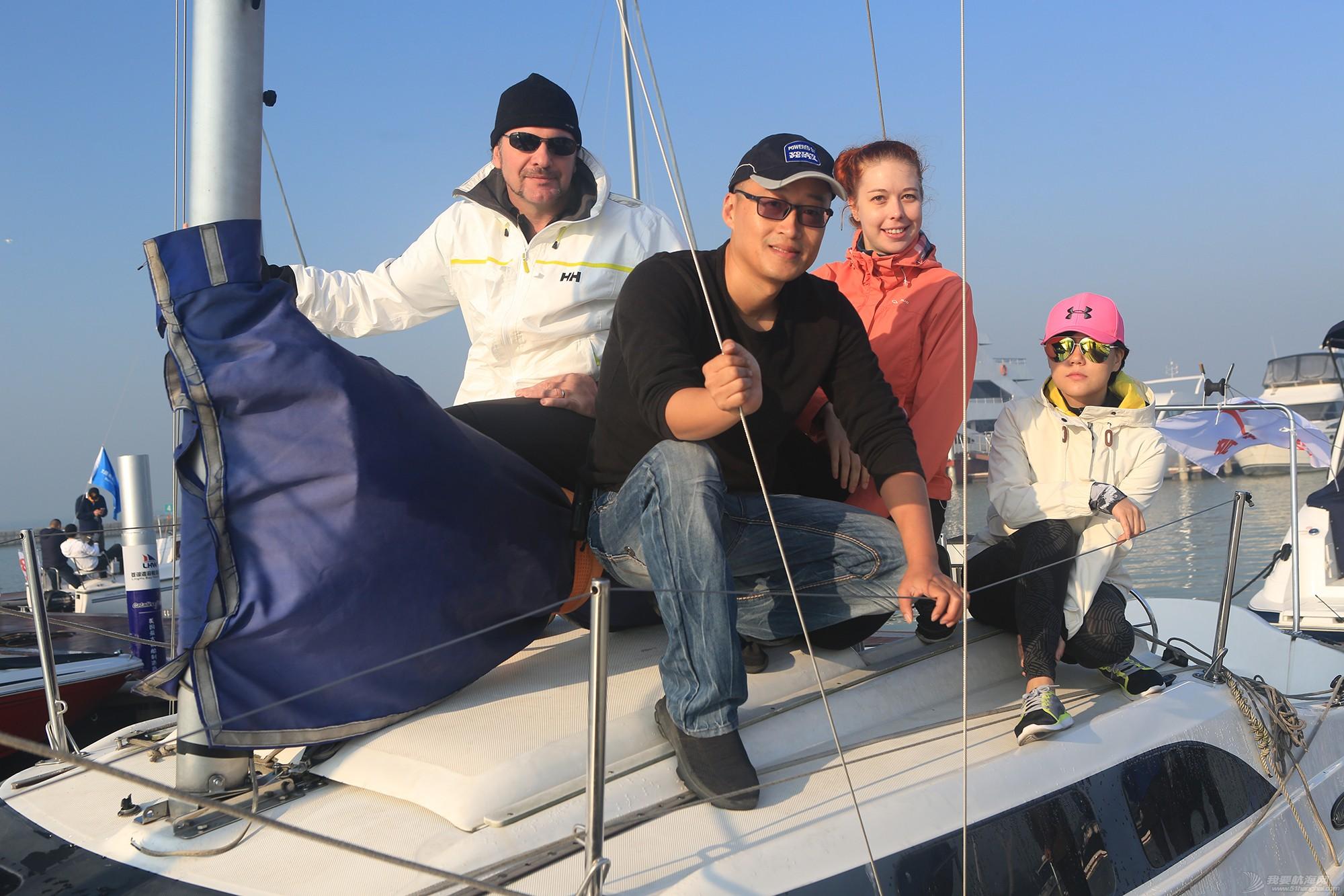 """拉力赛,帆船,太湖 2016""""菱湖湾杯""""环太湖帆船拉力赛参赛船队、船员风采 5V8A7540.JPG"""