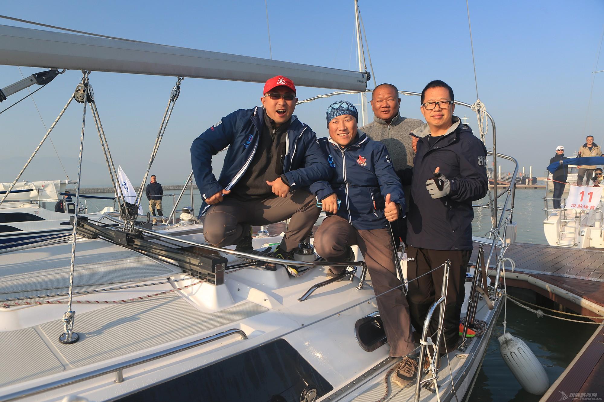 """拉力赛,帆船,太湖 2016""""菱湖湾杯""""环太湖帆船拉力赛参赛船队、船员风采 5V8A7548.JPG"""