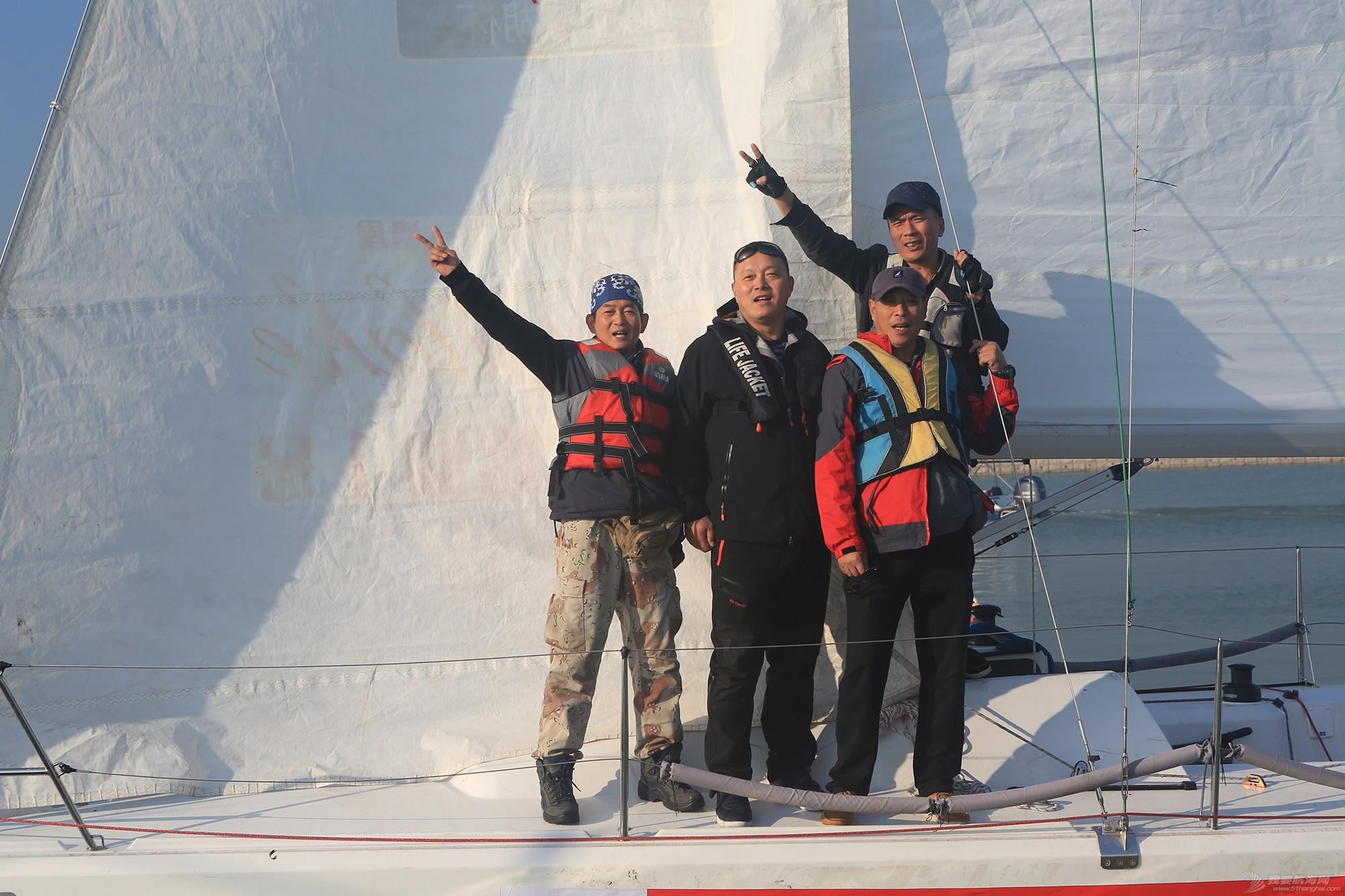 """拉力赛,帆船,太湖 2016""""菱湖湾杯""""环太湖帆船拉力赛参赛船队、船员风采 5V8A7566.JPG"""