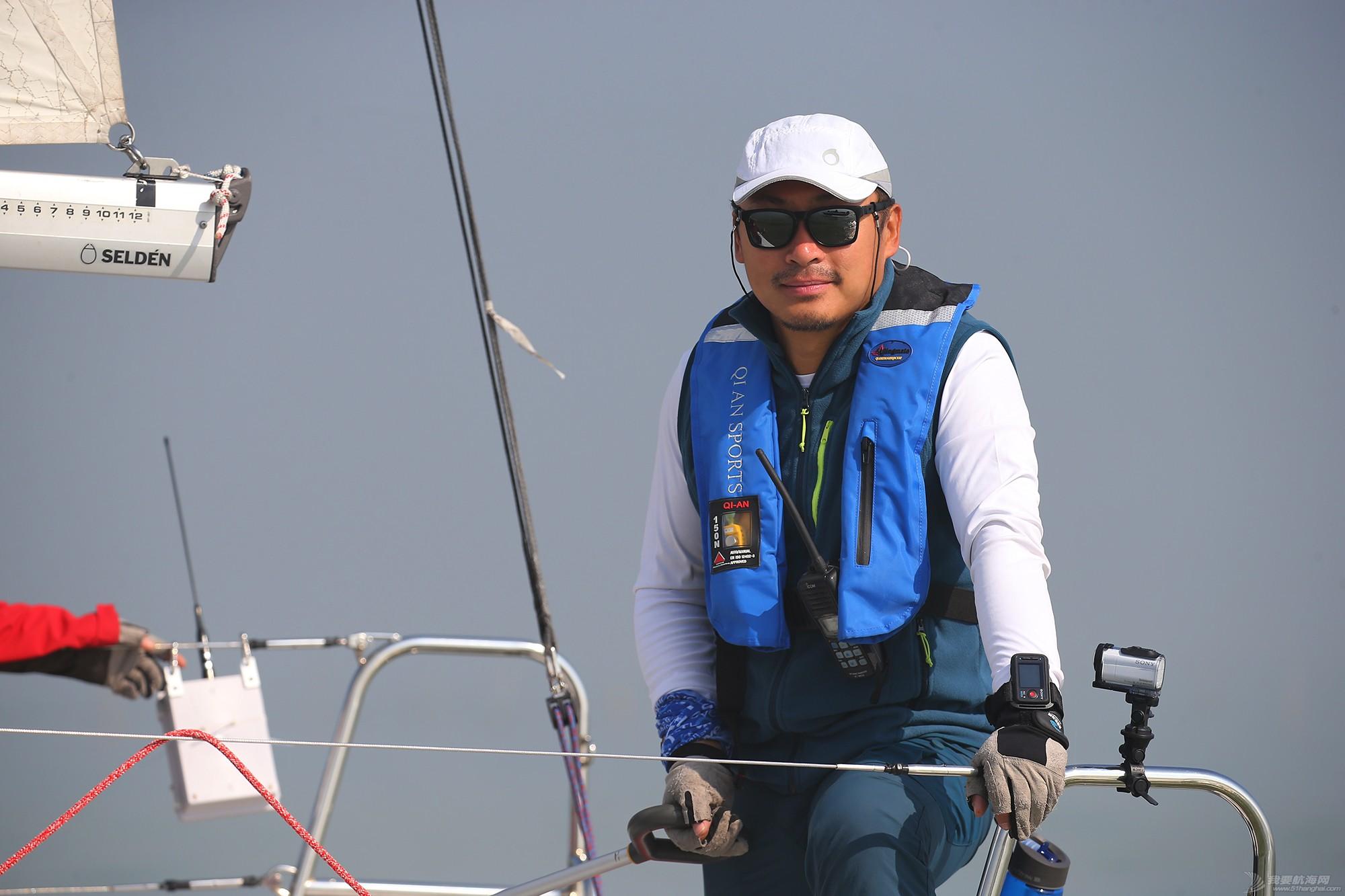 """拉力赛,帆船,太湖 2016""""菱湖湾杯""""环太湖帆船拉力赛参赛船队、船员风采 E78W0794.JPG"""