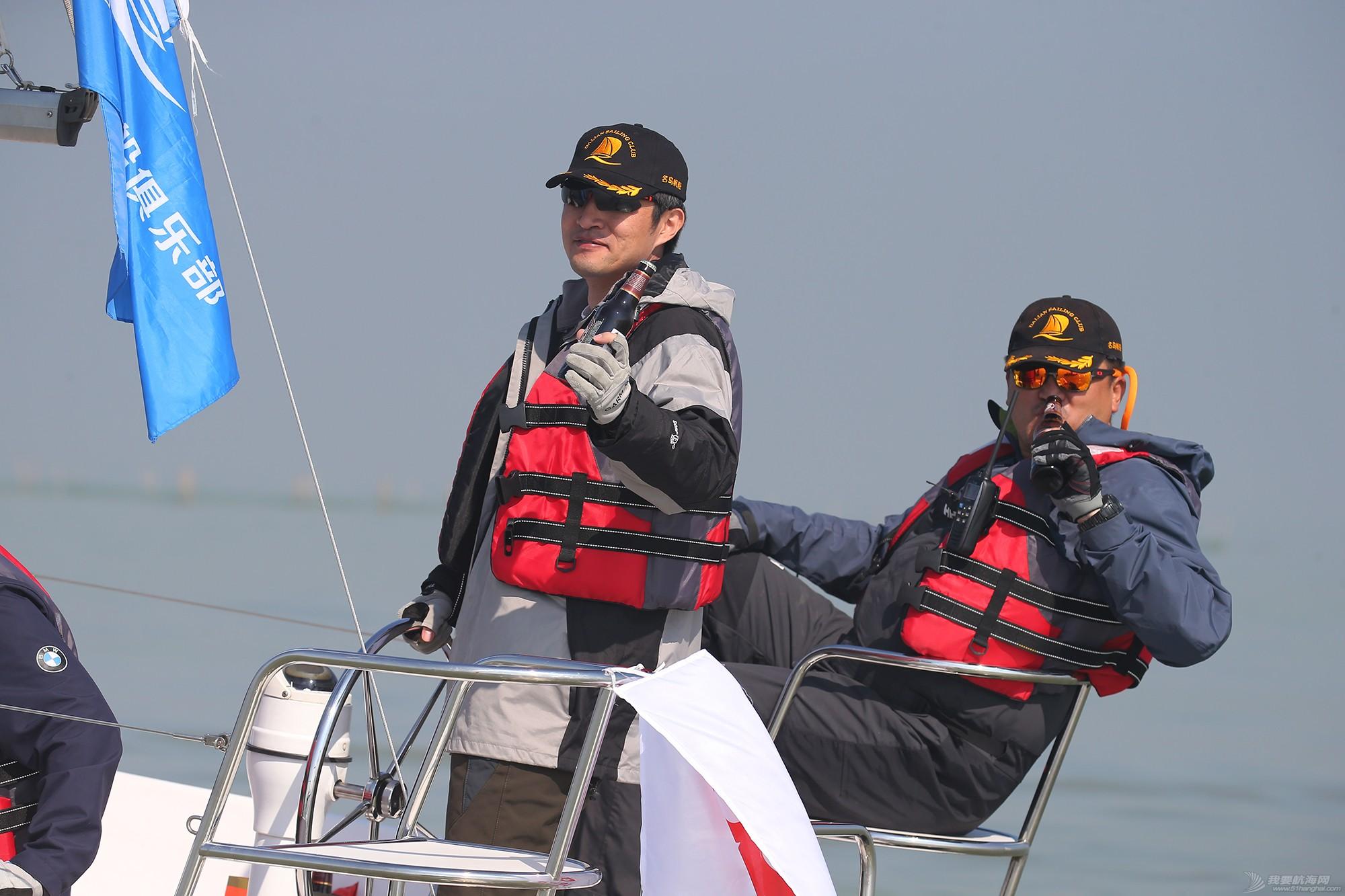 """拉力赛,帆船,太湖 2016""""菱湖湾杯""""环太湖帆船拉力赛参赛船队、船员风采 E78W1094.JPG"""