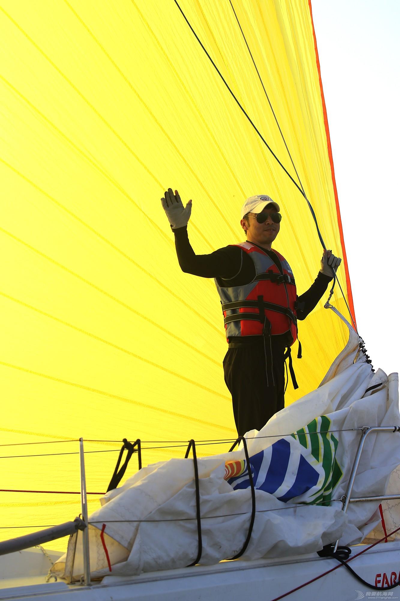 """拉力赛,帆船,太湖 2016""""菱湖湾杯""""环太湖帆船拉力赛参赛船队、船员风采 E78W1419.JPG"""