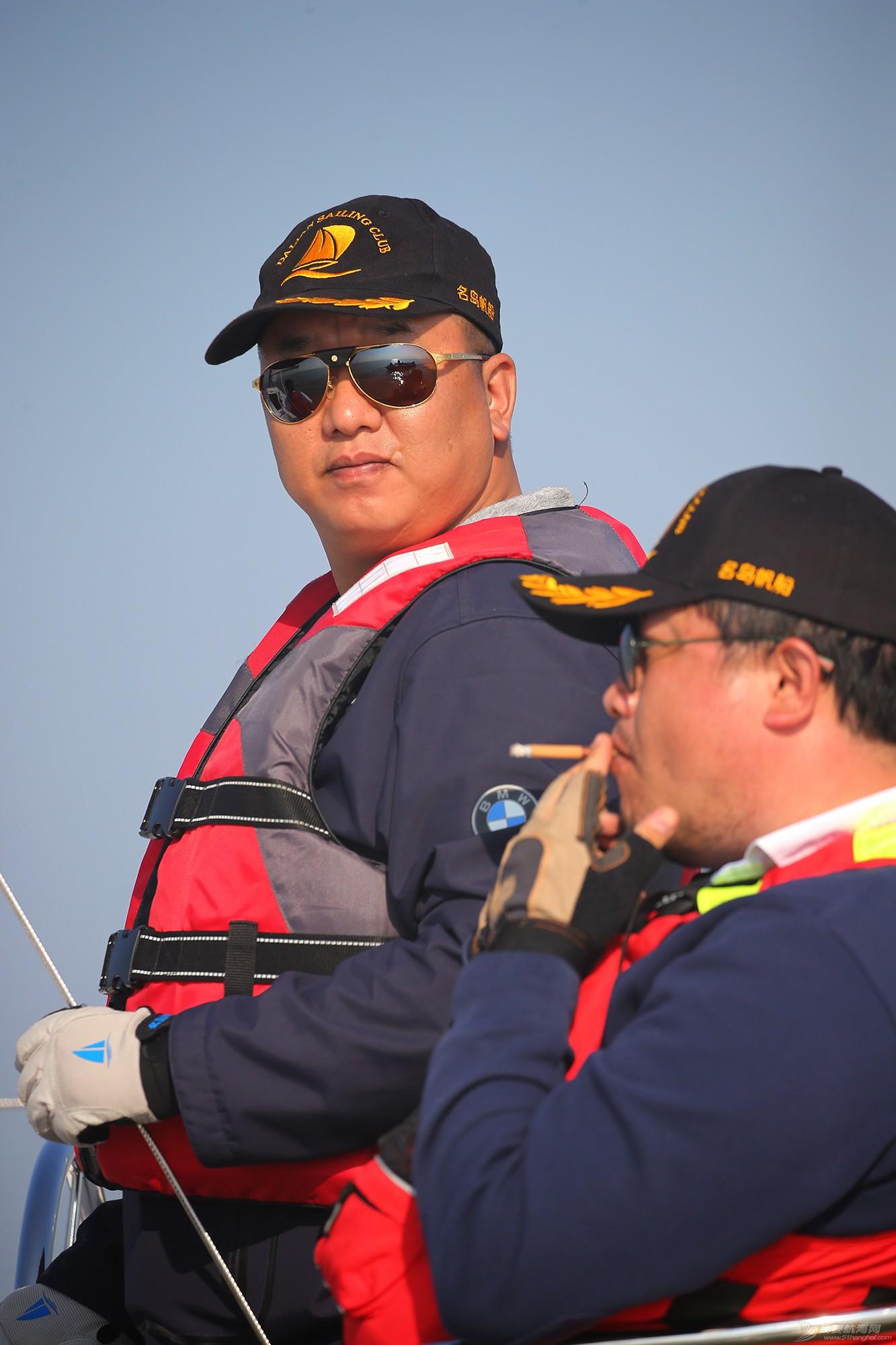 """拉力赛,帆船,太湖 2016""""菱湖湾杯""""环太湖帆船拉力赛参赛船队、船员风采 E78W1557.JPG"""