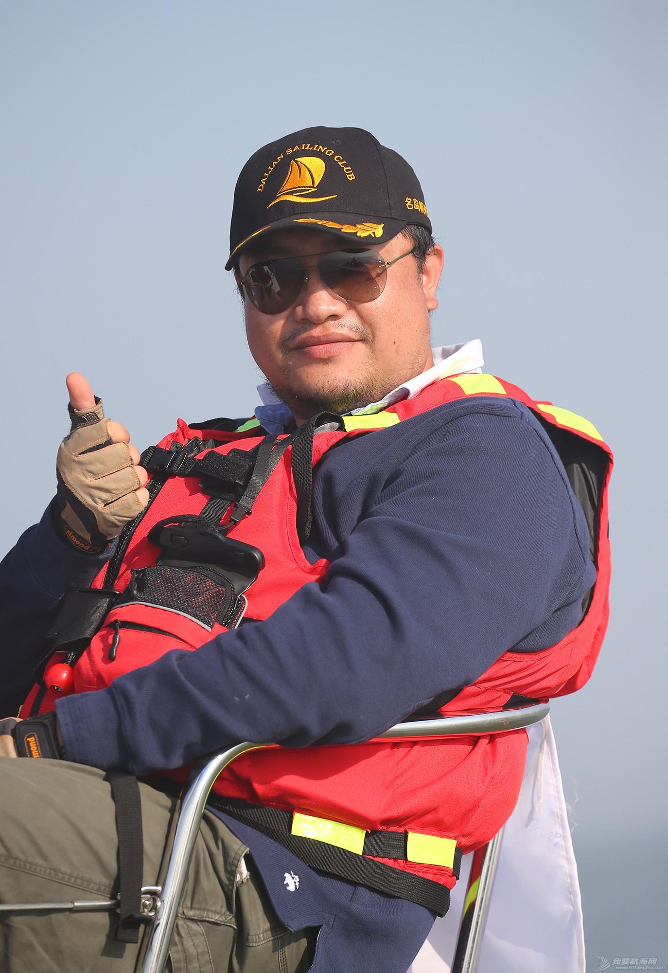 """拉力赛,帆船,太湖 2016""""菱湖湾杯""""环太湖帆船拉力赛参赛船队、船员风采 E78W1561.JPG"""