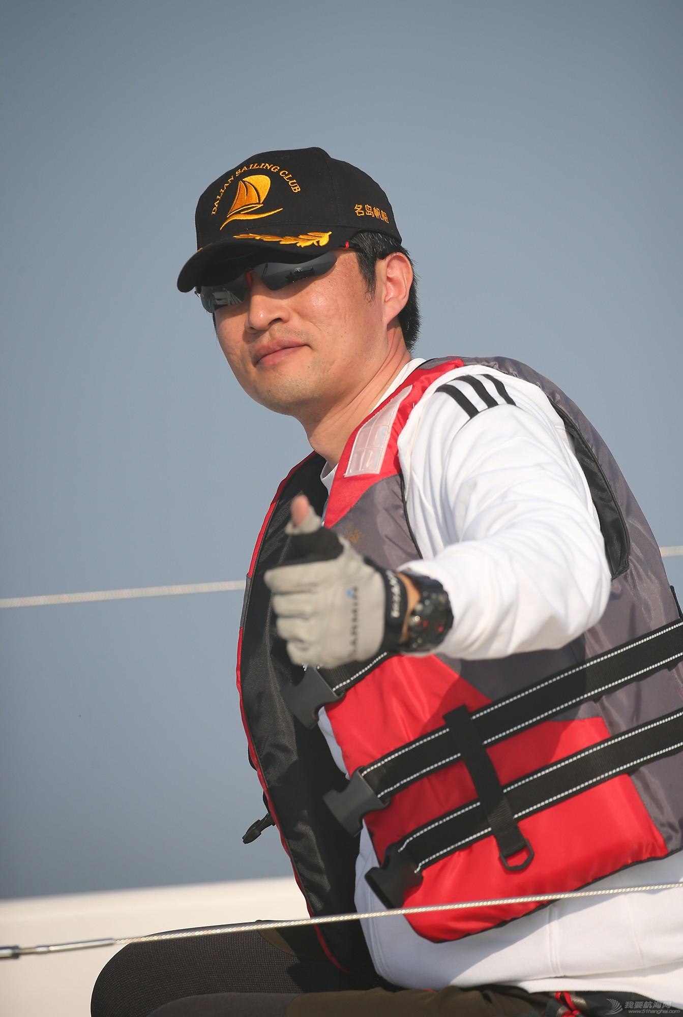 """拉力赛,帆船,太湖 2016""""菱湖湾杯""""环太湖帆船拉力赛参赛船队、船员风采 E78W1577.JPG"""