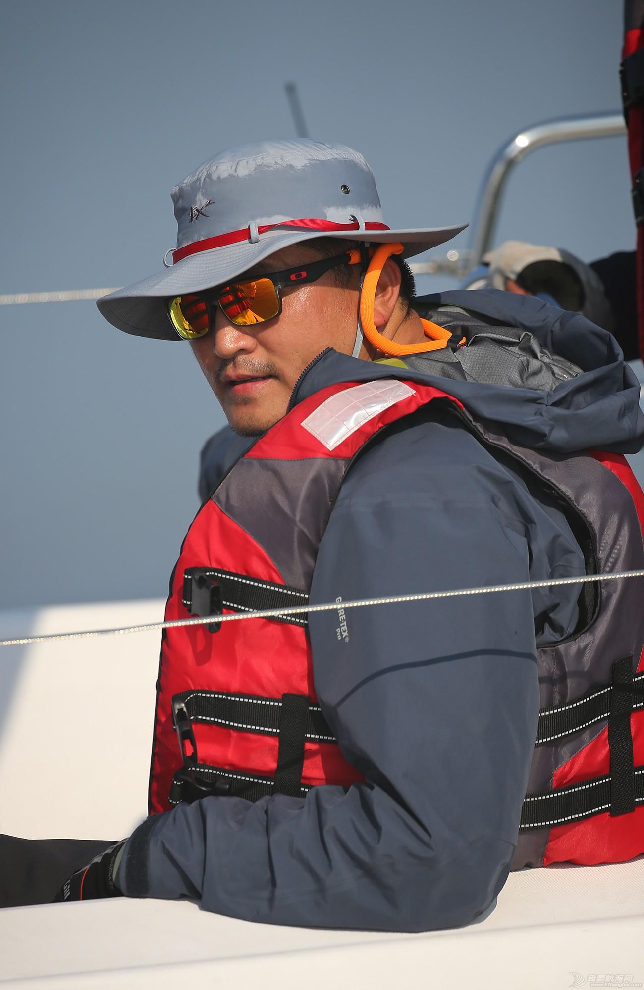 """拉力赛,帆船,太湖 2016""""菱湖湾杯""""环太湖帆船拉力赛参赛船队、船员风采 E78W1578.JPG"""
