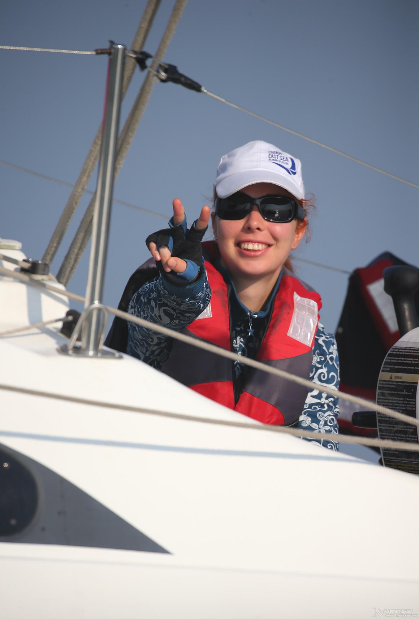 """拉力赛,帆船,太湖 2016""""菱湖湾杯""""环太湖帆船拉力赛参赛船队、船员风采 E78W1613.JPG"""