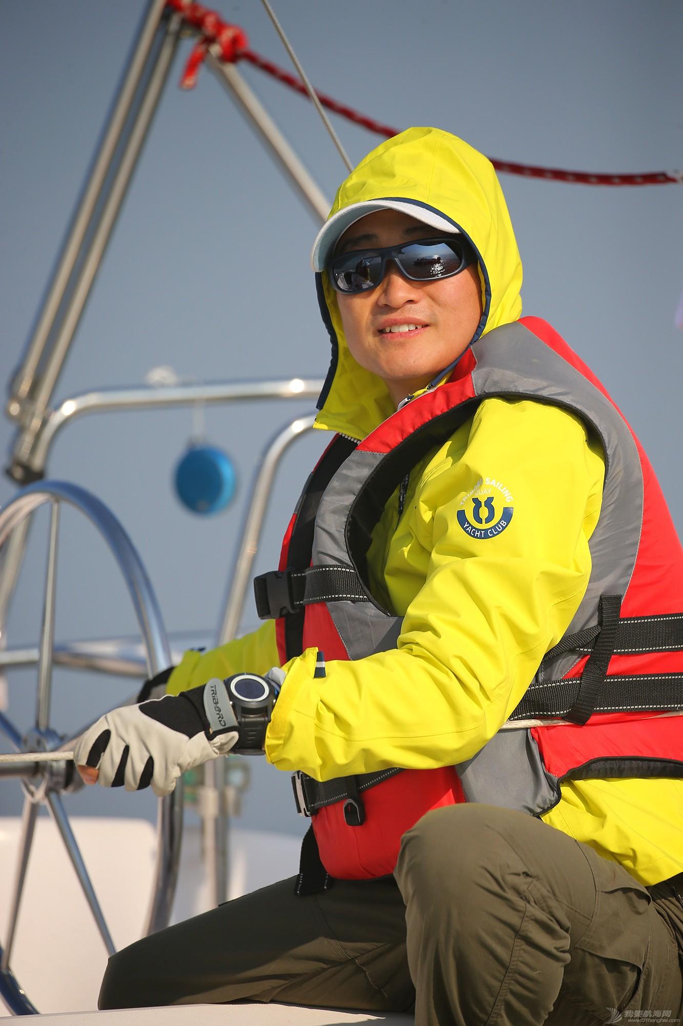 """拉力赛,帆船,太湖 2016""""菱湖湾杯""""环太湖帆船拉力赛参赛船队、船员风采 E78W1626.JPG"""