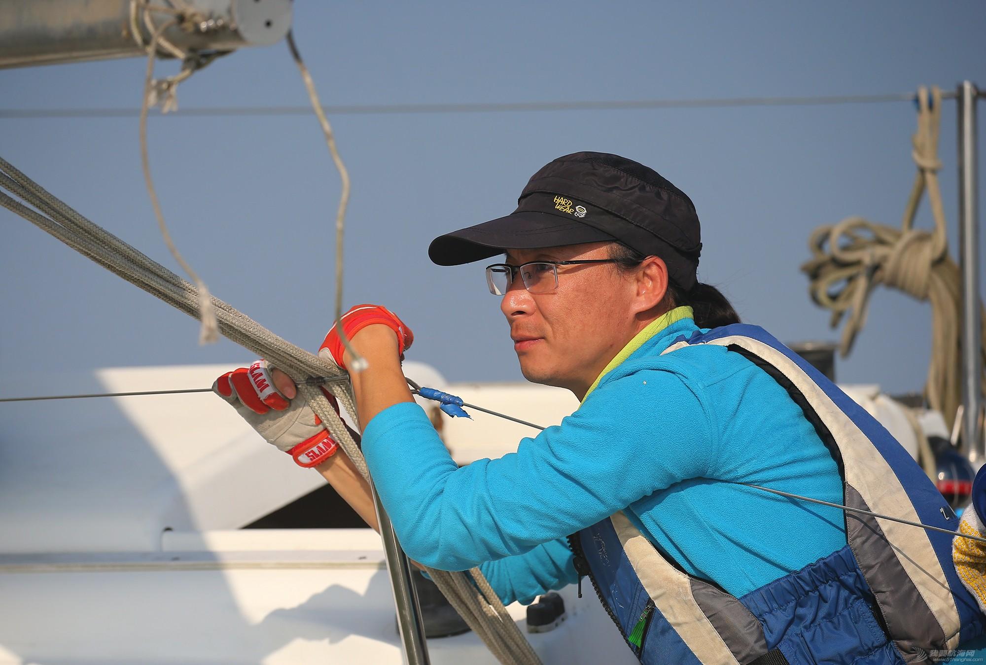 """拉力赛,帆船,太湖 2016""""菱湖湾杯""""环太湖帆船拉力赛参赛船队、船员风采 E78W1663.JPG"""