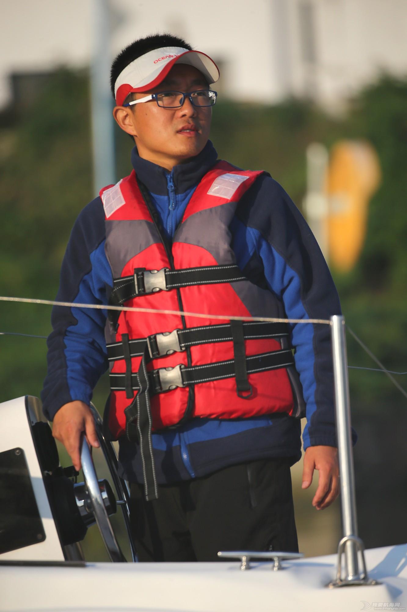 """拉力赛,帆船,太湖 2016""""菱湖湾杯""""环太湖帆船拉力赛参赛船队、船员风采 E78W1793.JPG"""