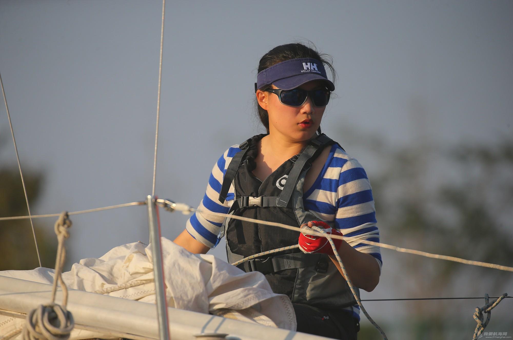 """拉力赛,帆船,太湖 2016""""菱湖湾杯""""环太湖帆船拉力赛参赛船队、船员风采 E78W1796.JPG"""