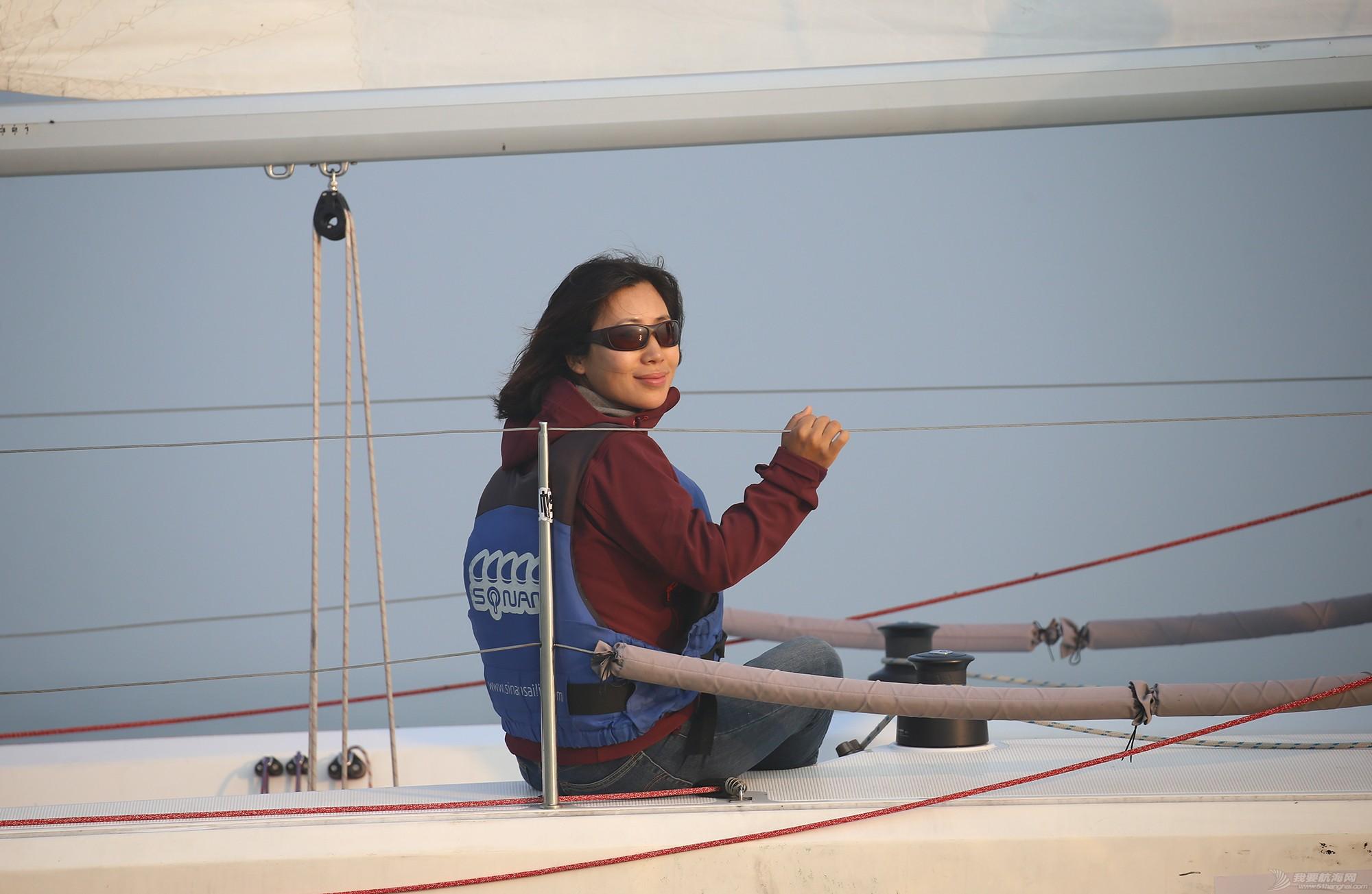 """拉力赛,帆船,太湖 2016""""菱湖湾杯""""环太湖帆船拉力赛参赛船队、船员风采 E78W2750.JPG"""