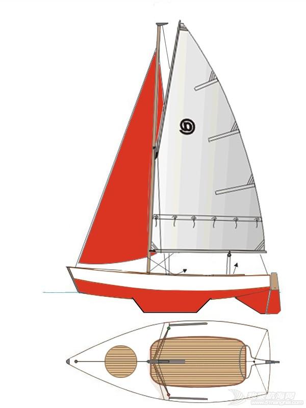 【sztrandusia】请教关于船只设计改动的问题 999.jpg