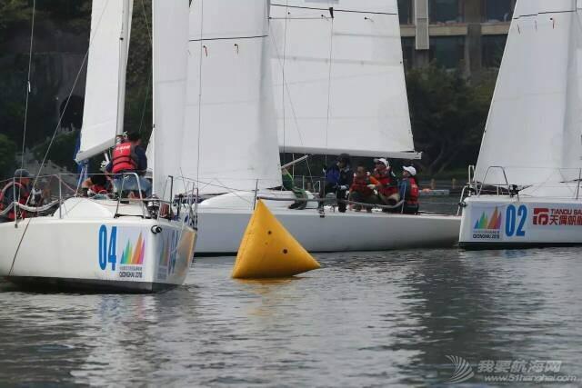 西昌邛海帆船赛 075226dizbpnbtob0q7xii.jpg