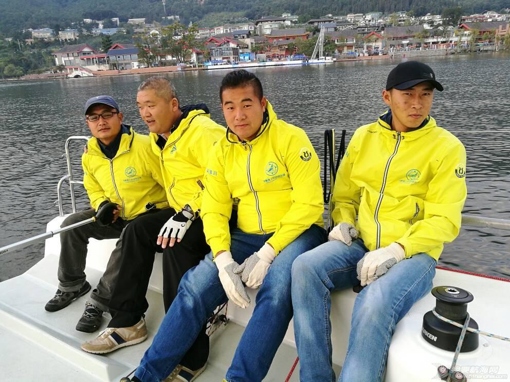 西昌邛海帆船赛 075226eqa1zna1z3hrqqe8.jpg