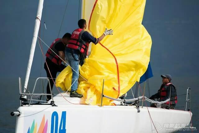 西昌邛海帆船赛 075226y3nln2jr11jwl1xb.jpg