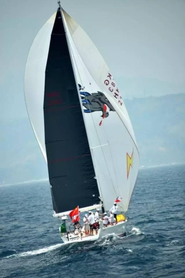 仙境中的帆船赛,一触即发! a11248f90899b0dd0c1c7aa1556a85d0.jpg