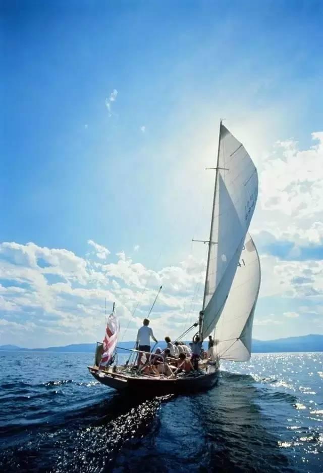 仙境中的帆船赛,一触即发! 43051cb6adeda9173d3295dbfa9523f1.jpg