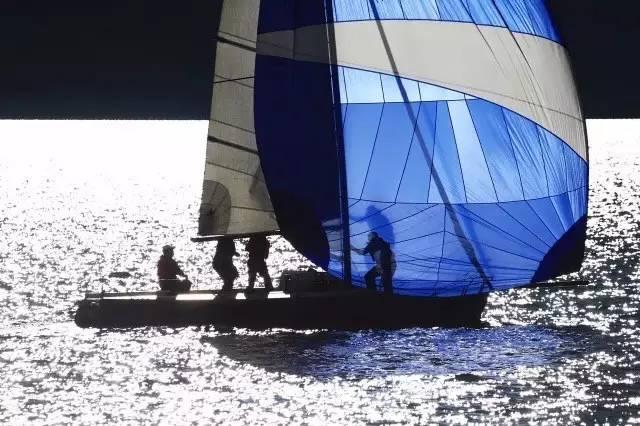 仙境中的帆船赛,一触即发! c6820fe9ed622fe38bee11c3fe69922b.jpg