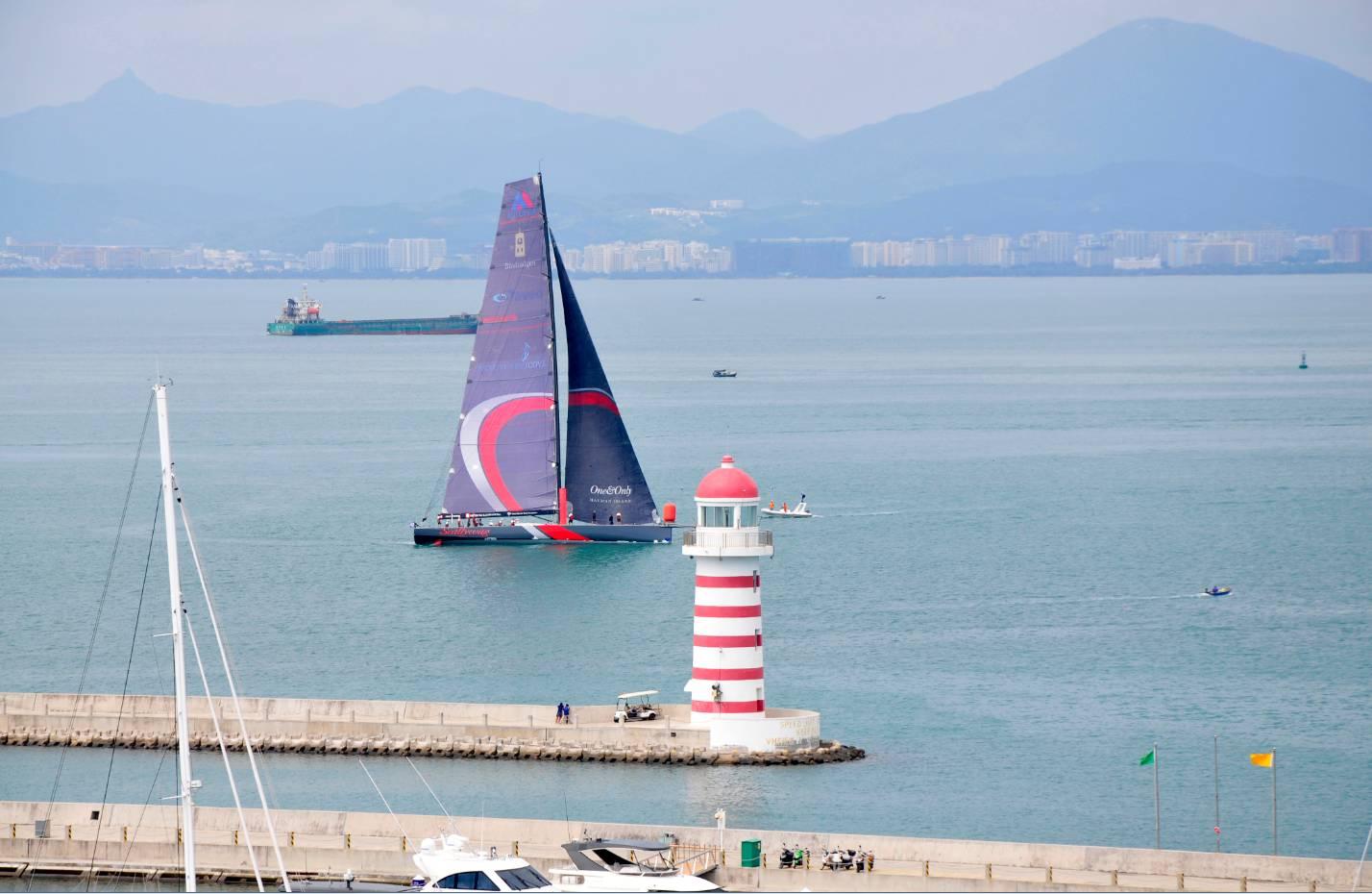 【经典赛事】2016香港-三亚国际帆船拉力赛半山半岛帆船港完美收官 262e9e9b33161cf5f9c28f0c5acc16f1.jpg