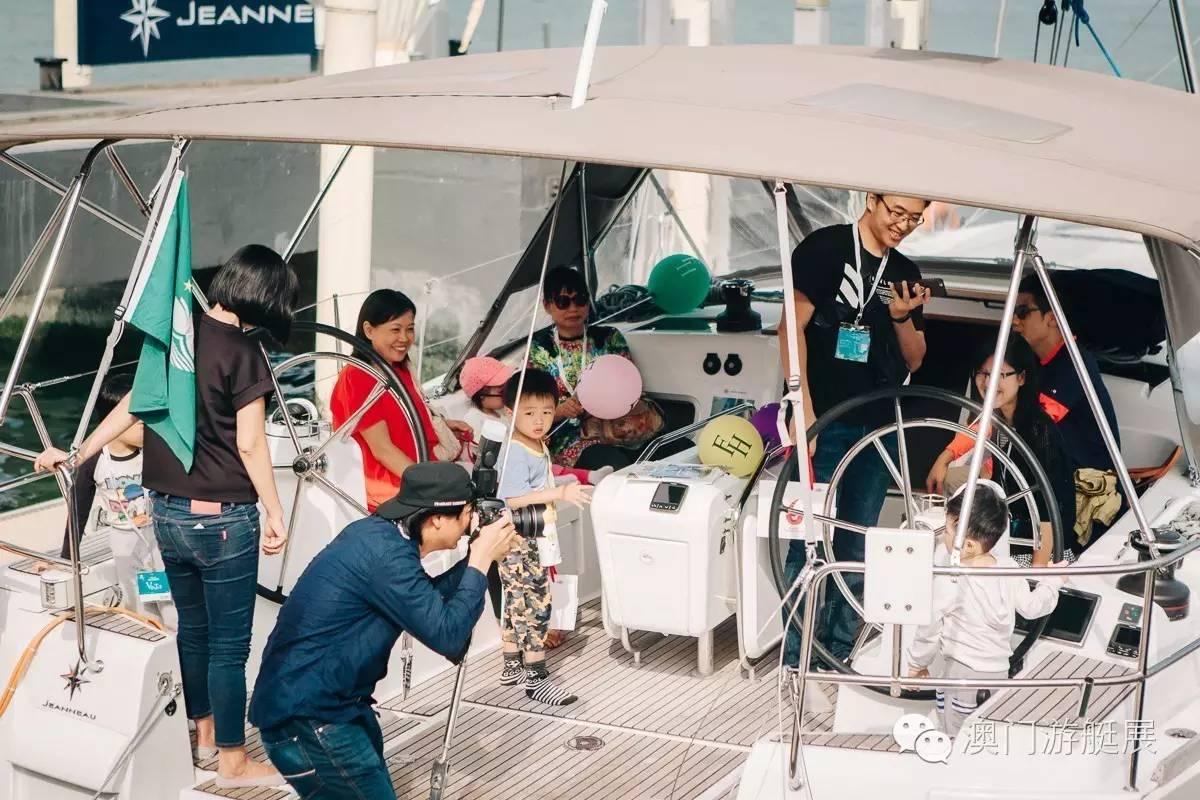 澳门,国际,记录,冰山一角,精彩美图 第六届澳门国际游艇展精彩内容全记录 e790fd21d7766ea0e2d79f3816333f4d.jpg